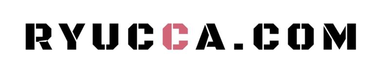 RYUCCA.COM