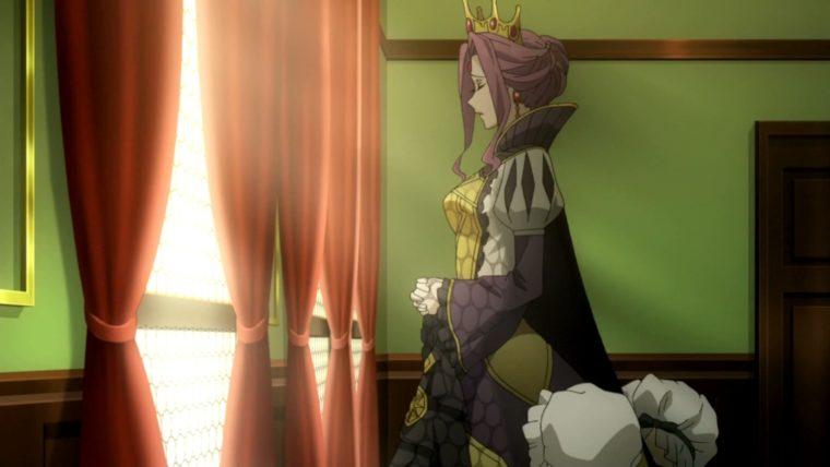 盾の勇者の成り上がり 第5話 あらすじと感想「卵ガチャで幼女が ...